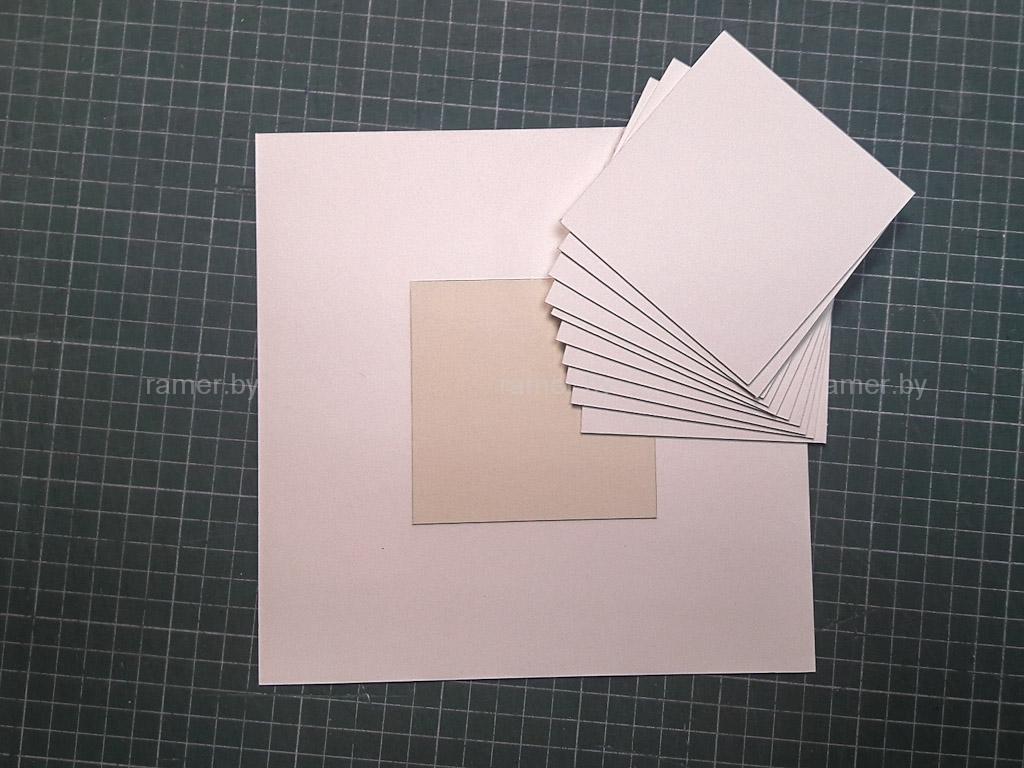 Нобор для рисования и оформления зентангла